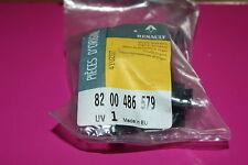 RENAULT CLIO III MOUNT CLIP BRAND NEW 8200486579