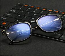 Bluelight reducing Glasses Computer PC Gaming Phone TV Blue-light blue light