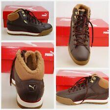 PUMA Herren Sneakers NEU UVP 179,00* € - Hier bei uns für 59,99 €