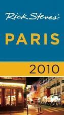 Rick Steves' Paris 2010