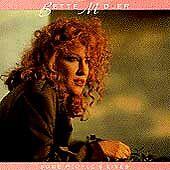 Midler, Bette: Some Peoples Lives CD Audio Cassette