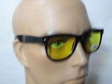 Shotting Gaming Computer Night Driving Sunglasses CVST1417NDCV