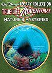 Disney Legacy Ediition True-Life Adventures - Vol. 4 (DVD, 2006)