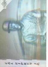 1992 Upper Deck Team MVP Holograms Baseball Choose Your Cards
