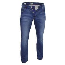 Jack & Jones Vintage Jeans Clark Jos regular fit taille w30-w38 l30-l34