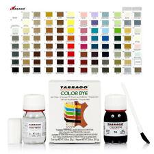 94b6aa2fa60b3b Tintura per Pelle Ecopelle e Tela - Rinnova o Cambia Colore a Scarpe Borse  e Acc