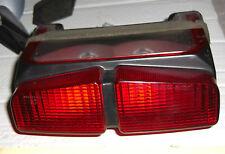 Faro Stop posteriore fanalino Yamaha Fazer FZS 600 2002 perfetto