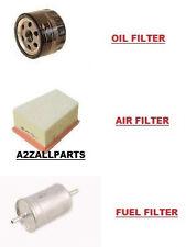 Para Renault Megane 1.4 03 04 05 06 07 08 Piezas De Repuesto Filtro Kit Set k4j