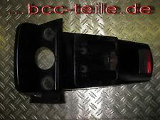 Heckfender  Honda VT 500 E  PC11  Bj.83-85