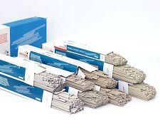 Oerlikon FINCORD OVERCORD E SPEZIAL SUPERFONTE Stabelektroden Schweißelektroden