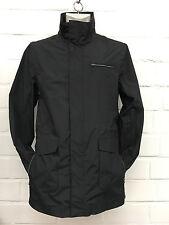 CMP Herren Outdoor Jacke Man Jacket (3Z57277-U901) Schwarz, Gr. 52-58   NEU!!!