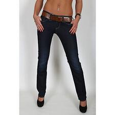 New G-Star Lynn straight wmn Damen Jeans Hose W L 24 25 26 28 30 32 34 neu
