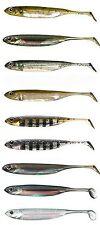 """FISH ARROW FLASH J HUDDLE 3/"""" Softbait//7,5 cm//7 pièce//sélecteur de couleurs-offre spéciale"""