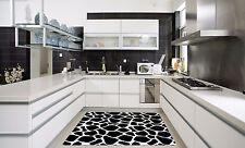 3D Mode Ziegel Muster 8 Küchen Matte Boden Wand Druck Wand AJ WALLPAPER DE Carly