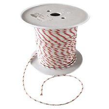 Grevinga® BASIC Kevlarseil Ø 5 mm  z.B. für Volleyball- & Badmintonnetze 141138
