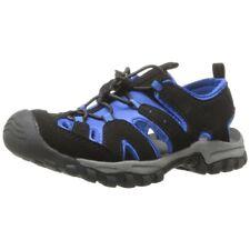 Northside Boys Shoes Toddlers Burke Ii Water Sport Shoes Black