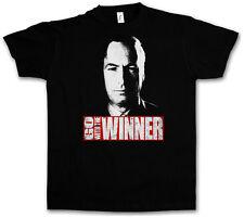 Go with the winner Saul Goodman t-shirt-breaking Heisenberg call Bad Better