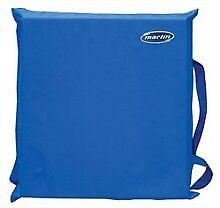 MARLIN Buoyancy Cushion
