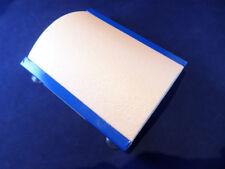 KIT di sutura pratica KIT DI SUTURA CHIRURGICA Kit MODELLO di cute formazione + Blue Mount