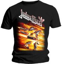 Judas Priest Firepower Shirt S M L XL XXL Official Heavy Metal T-Shirt Tshirt