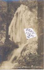 RPPC EKC DESENTIS JR DE CABALLO MONTERREY N.L. MEXICO