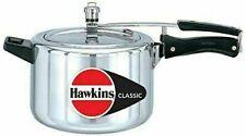 Hawkins Classic Pressure Cooker 1.5L,2L,3L,5L,6.5L,8L,10L,12L,14L,18L,22L AU ST