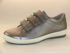 Women's Legero 00812-88 Casual Comfort Shoes