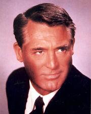 Cary Grant [1038403] 8X10 FOTO (Other misure disponibili)
