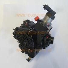 Hochdruckpumpe 0445010170 für Nissan Qasqai +2, X-Trail, Primastar 2.0 dci