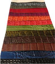 Animal Print Craft Fabric Rolls for sale | eBay