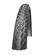 Schwalbe neumáticos para bicicleta clásica SBC Todos Las Tallas