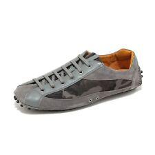6391L sneakers uomo CAR SHOE nylon camouflage scarpe shoes men