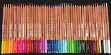 Kaisercraft 'KAISERCOLOUR' Artist Colouring Pencils (Choose from 48) KAISER