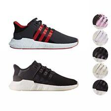 Adidas EQT Support 93/17 Boost Men\u0027s Shoes YUANXIAO BZ0583 BZ0584 DB2571