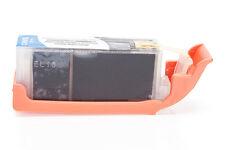 Alternative XL Patrone für Canon PGI 525 BLACK SCHWARZ MIT CHIP