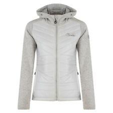 Dare2b Womens/Ladies Merger Full Zip Winter Sweater