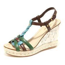 17753 sandalo donna CAR SHOE scarpe shoes women
