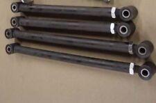Four Bar Suspension Links and Adjusters Street rod, mini truck, rat rod
