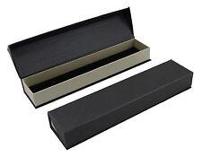 Presidente serie Pulsera / Reloj Caja De Regalo Pantalla de almacenamiento Joyas Cajas