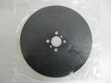 HSS - Metallkreissägeblatt in verschienden Größen