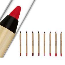 Max Factor Colour Elixir Lip Liner 1.2g Soft creamy texture for easy application