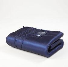 Wasserkern Bed Premium Wasserbettmatratze - Dual für Hardside Wasserbett