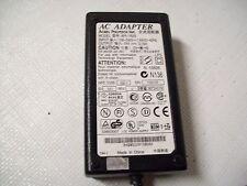 Acbel AC Adapter 100-240V API-7629