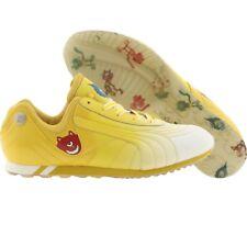$192 Puma My-1 10 Year Anniversary Ed Mihara Yasuhiro limited shoes 350850-02