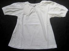 TUSS Babykleid CILLA DRESS in Weiß