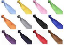 Nueva clásico entramado acabado Jacquard tejido de seda para hombre de negocios formales Tie Corbata