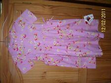 Käthe Kruse Traum- Kleid Gr. 134   NEU mit Etikett