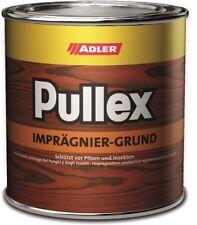 ADLER Pullex Imprägnier-Grund Holzimprägnierung Farblos