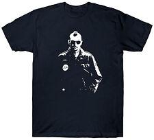 Travis Bickle T Shirt taxista Robert de Niro década de 1970 pelicula peli Regalo De Cumpleaños