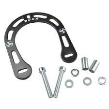 MTB Bicycle Bike V-Brake / Cantilever Brake Booster - Black Z8G7
